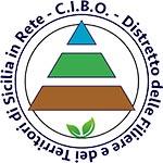C.I.B.O. – Distretto delle Filiere e dei Territori di Sicilia in Rete